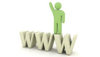 E-marketing. Najczęściej stosowane strategie