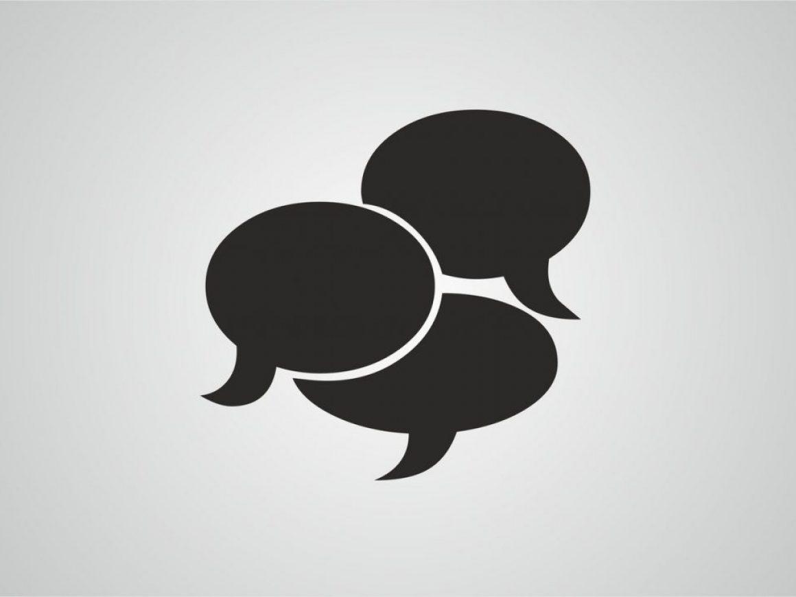 Organizacja spotkań branżowych i rekrutacyjnych. Porady praktyczne